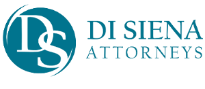 Di Siena Attorneys - Commercial Litigation | Family Law | Labour Law | Contract Law | Tax Litigation | Criminal Law
